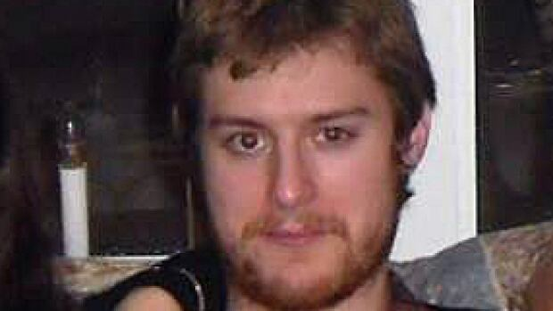 Justin Bourque, 24, has received the longest sentence in Canadian history for killing three RCMP officers and wounding two others.