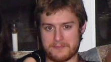 Why you may never see the Justin Bourque confession video