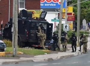 NB Moncton Manhunt 20140605 TOPIX
