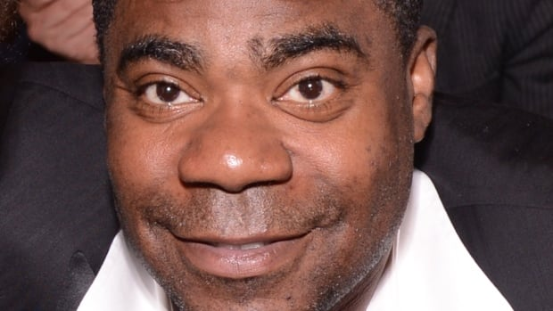 Tracy Morgan's 'personality is certainly starting to come back,' according to his publicist, Lewis Kay.