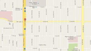 Man, 72, dies in Regina crash