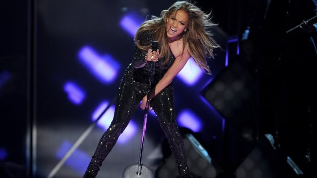 Jennifer Lopez is taking a pass on the World Cup. But she isn't saying why.