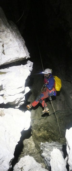 vertical-cave.jpg