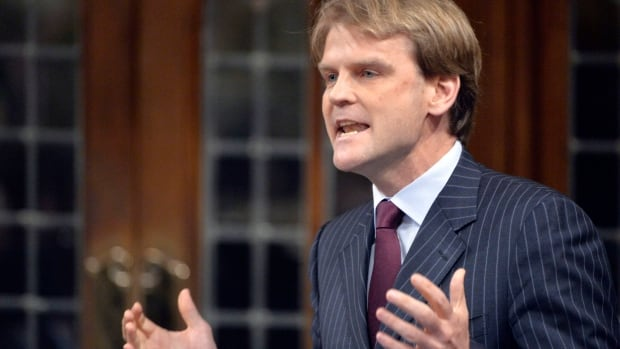Immigration Minister Chris Alexander will launch a new immigration system in 2015 that will give 'express entry' to skilled immigrants who want to come to Canada as permanent residents, as a way to help fill open jobs for which there are no available Canadian workers.