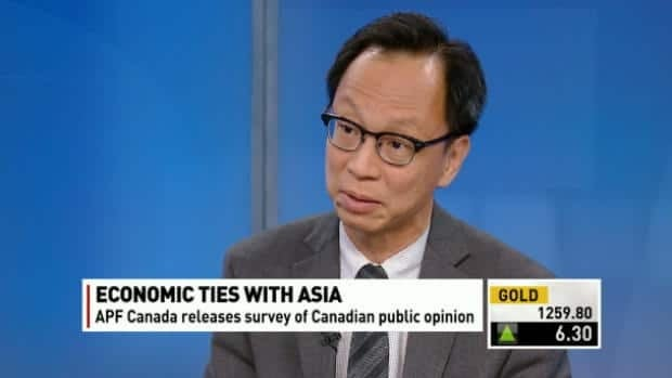 Doubts on trade with Asia