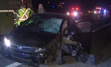 gatineau motorcycle crash