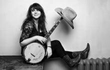Lisa Leblanc musician artist