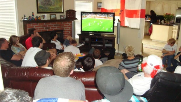 Some standard tips can help ensure your World Cup party is viewed as a success by your peers.