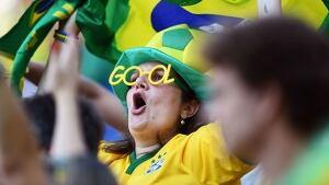 brazil-fan-620