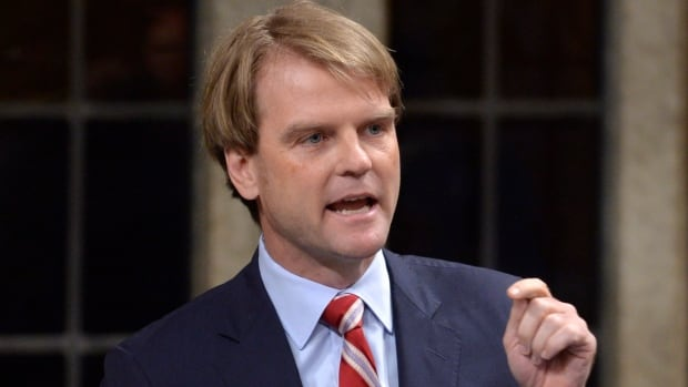 Citizenship and Immigration Minister Chris Alexander says the launch of a new immigration system that would offer 'express entry' to skilled immigrants looking to come to Canada as permanent residents is 'a top priority' for his department.