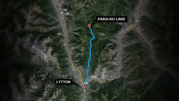 bc-140612-pasulko-lake-map