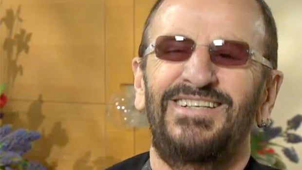 "It don't come easy, if you're a Saskatchewan fan of Ringo Starr. The former Beatle has cancelled his Oct. 14 show in Regina, citing ""scheduling conflicts""."