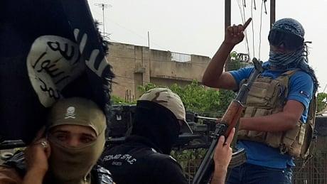 IRAQ-SECURITY/