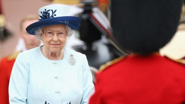 The Ontario Court of Appeal has rightly upheld a lower court's assertion that the oath of allegiance to the Queen for new Canadian citizens is right and proper, writes David Grebstad.