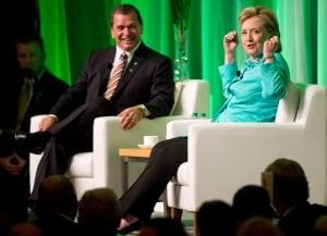 Clinton Book 20140616