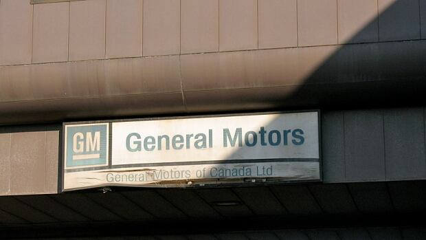 Windsor Mayor Eddie Francis wants dispel rumours about what the General Motors transmission plant on Walker Road could become.