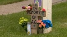 Groves Memorial