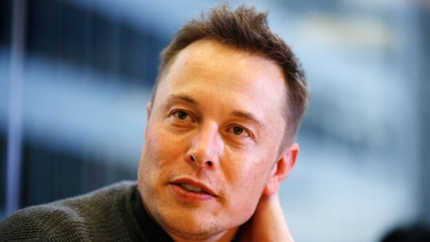 Elon Musk, chief executive of Tesla Motors and SpaceX, recently wrote that there's 'far too much effort and energy put into creating patents that do not end up fostering innovation.'