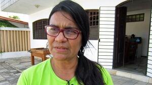 Rubia Uchoa
