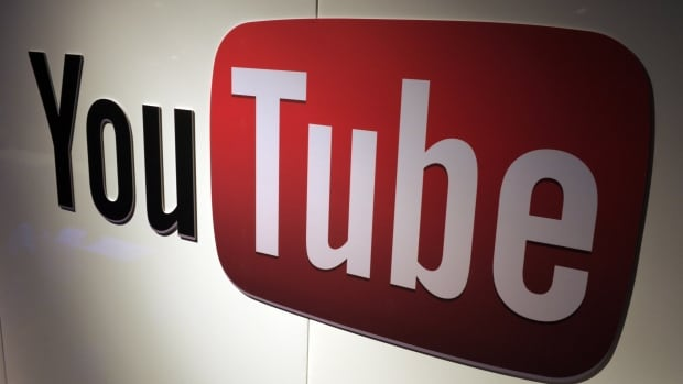 Amid YouTube's plans to launch a new subscription music service, the company is in the middle of a public spat over royalties that will result in the blockade of some independent artists' music videos.