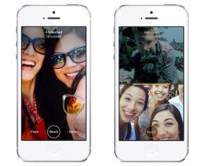 App Watch-Facebook-Slingshot