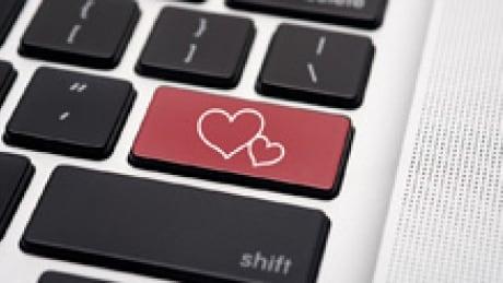 online dating california ridgecrest personals