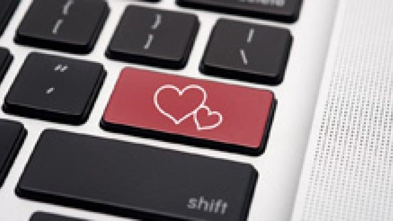 Online dating prince edward island