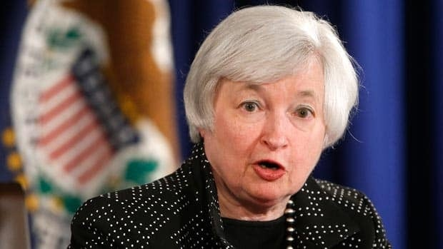 U.S. Fed lowers bond-buying to $35B a month
