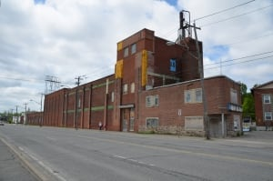 Northern Breweries in Sudbury