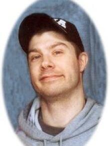 Gregory Ingram obituary Ottawa choking inquest