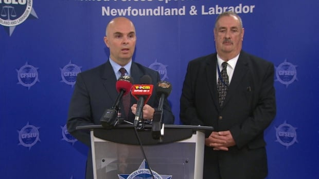 Operation Snapshot III, which began in February 2014, involved more than 40 police agencies and was coordinated by the RCMP's National Child Exploitation Coordination Centre.