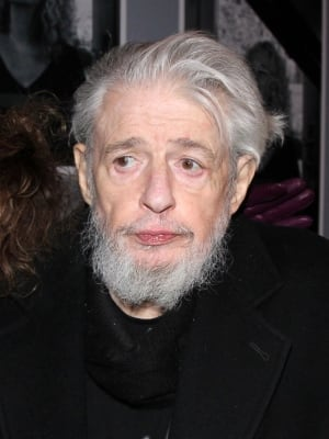 Obit Gerry Goffin