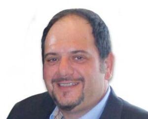Giuseppe Serra