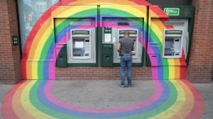 Kitchener Waterloo Gay Bars