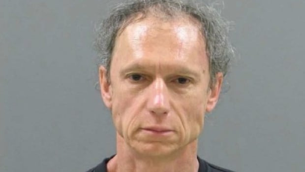 Robert Priairie, 63, was charged in court with sexual assault on June 7.