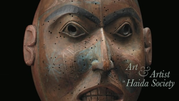 The new exhibit at the Haida Gwaii Museum will explore the role of art in Haida society through a Haida perspective.