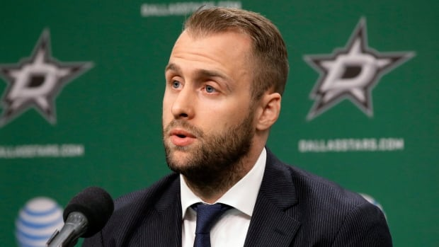 Dallas Stars centre Rich Peverley underwent cardiac ablation surgery on March 1 and has