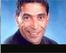 Abdelaziz Younsi