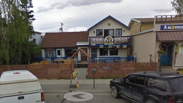 Sam and Andy's Mexican restaurant in Whitehorse will close its doors Sunday after 29 years of business and a final weekend spent raising money for charity.