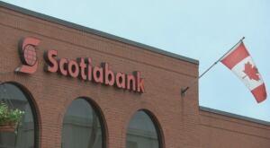 Scotiabank Pembroke