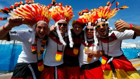 SOCCER-WORLD-Cup-M29-GER-GHA-super-fans