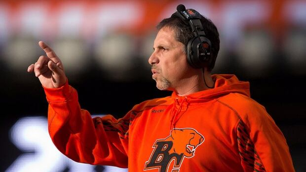 Mike Benevides, who signed a contract extension through 2016, has spent the past 10 seasons as a coach with the Lions. In two seasons as head coach, he has a 24-12 record, including a 16-2 mark at home.