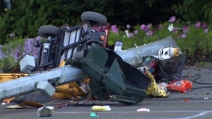 bc-140624-scooter1-portmoody-accident