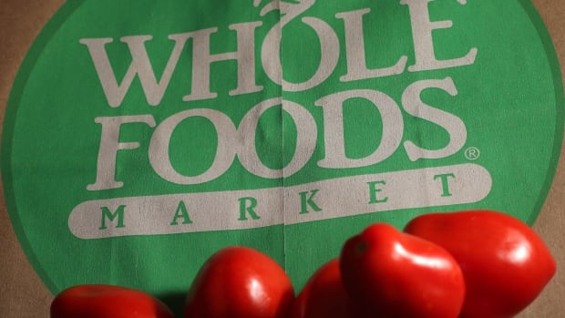 A year-long investigation in California revealed that Whole Foods was over-charging for packaged food items, among other offences. The grocery chain has been ordered to pay out $800,000 in a settlement with customers.