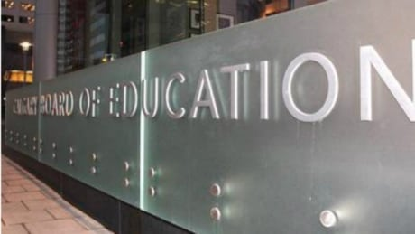 Privacy breach prompts apology from Calgary Board of Education