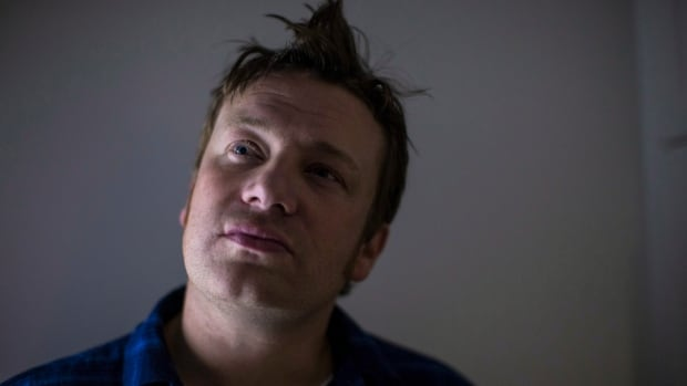Jamie Oliver is partnering with a Toronto company to open a restaurant at Yorkdale Shopping Centre.