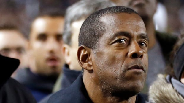 NFL Hall of Fame running back Tony Dorsett is among thousands of former players involved in the lawsuit.
