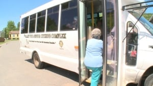 3-new-springdale-seniors-bus-20140625_1