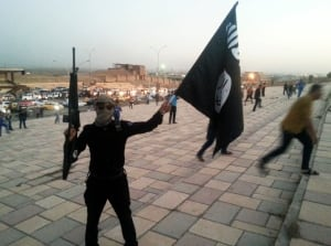 IRAQ-SECURITY-ISIS-MOSUL-JUNE-23-INSURGENCY