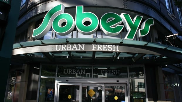 Sobeys has announced that it is closing its store in downtown Edmonton on July 31